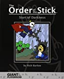 : The Order of the Stick, Volume -1: Start of Darkness