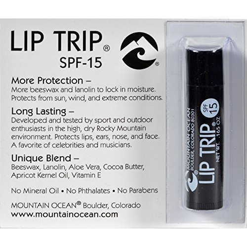 Mountain-Ocean-Lip-Balm-Lip-Trip-SPF-15-165-oz-Case-of-12