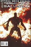 Terminator Salvation #4