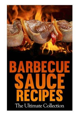 Barbeque Sauce Recipes - 5