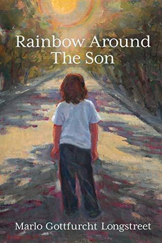 Rainbow Around The Son