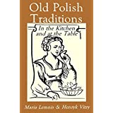 Old Polish Traditions