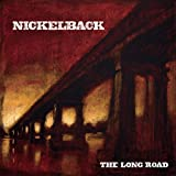 The Long Road (Vinyl)