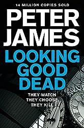 Looking Good Dead (Roy Grace series)