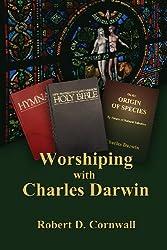 Worshiping with Charles Darwin