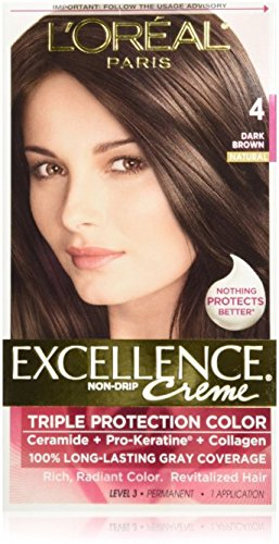 exc-h-c-drk-brn-4-r-size-1ct-loreal-excellence-creme-hair-color-dark-brown-4