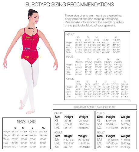 Bestselling Womens Dance Unitards