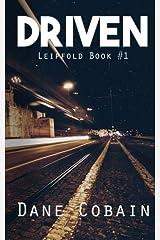 Driven (Leipfold) (Volume 1)