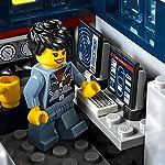 LEGO-City-Nave-da-esplorazione-oceanica-Avventure-acquatiche-per-i-bambini-60266