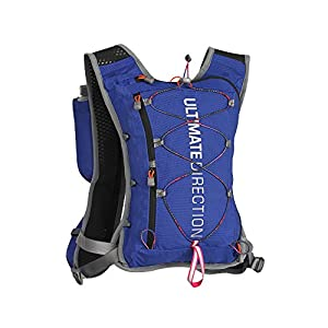 Ultimate Direction Ultra Vesta Running 7L Hydration Vest - Women's Indigo, M/L