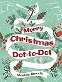 Merry Christmas Dot-to-Dot