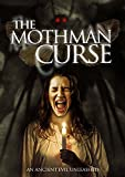 Mothman Curse, The
