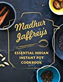 Madhur Jaffrey (Author) Release Date: May 7, 2019  Buy new: $22.00$17.54