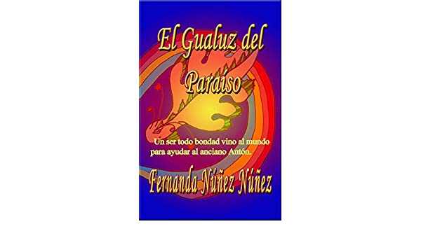 Fantasía Mística: Literatura Infantil y Juvenil | Libro Didáctico (Spanish Edition) eBook: Fernanda Núñez Núñez: Kindle Store