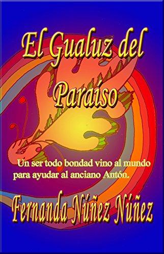 Fantasía Mística: Literatura Infantil y Juvenil | Libro Didáctico (