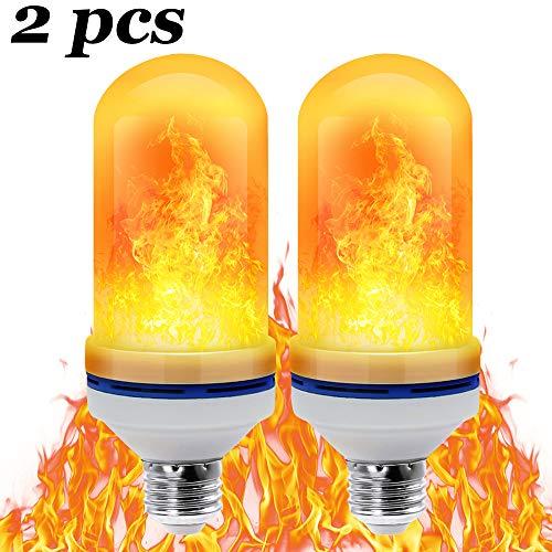 Outdoor Light Bulb Holder in US - 8