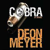Cobra | Deon Meyer