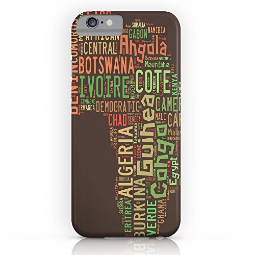 society6-africa-typography-map-all-countries-slim-case-iphone-7
