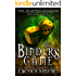 The Binder's Game (The Sighted Assassin Book 1)