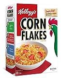 Kellogg's Corn Flakes Cereal, 680g