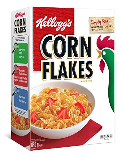 kelloggs-corn-flakes-cereal-680g