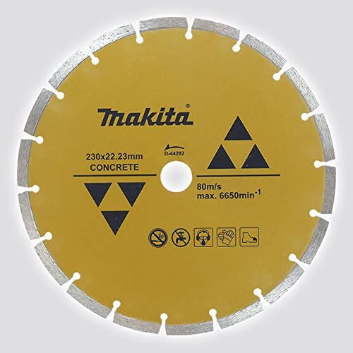 230/mm Makita a-84137/Trennscheibe