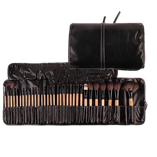 3 4 conair hot brush - 6