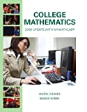 College Mathematics, Cleaves, Cheryl, 032195971X
