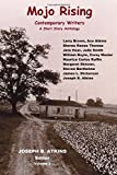 Mojo Rising Vol. 2: Contemporary Writers (Volume 2)