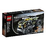 LEGO Technic Quad Bike - 42034