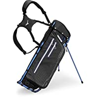 Mizuno Frame Golf Stand Bag