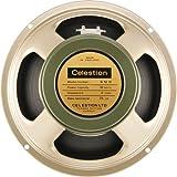 Speaker - 12 in. Celestion, Heritage Series, 8 Ohm, G12H(75)