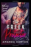 Her Greek Protector