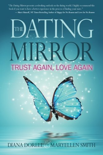 Dating your mirror
