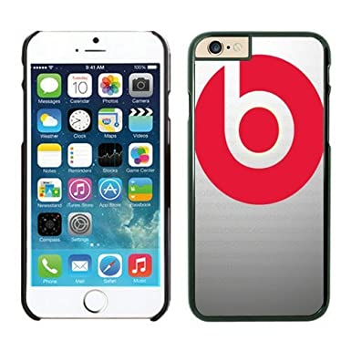 27b802ca353 Beats by dr dre iPhone 6 Cases 1 Black 4.7_52844-best iphone 6 case:  Amazon.co.uk: Electronics