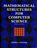 Mathematic Structure 9780716782599