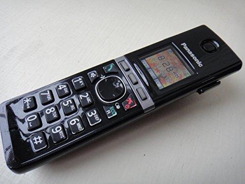 Panasonic Handset KX-TGA805E- Handset Only