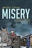 Misery (No Dialog)