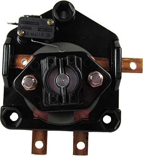 (RHOX 84-06 Club Car Golf Cart Forward Reverse F&R Switch 693)