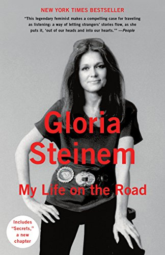 My Life on the Road (English Edition)