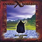 Far Across the Wasteland by Event Horizon X (2010-01-05)