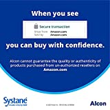 Systane Complete Lubricant Eye Drops, 10 ml
