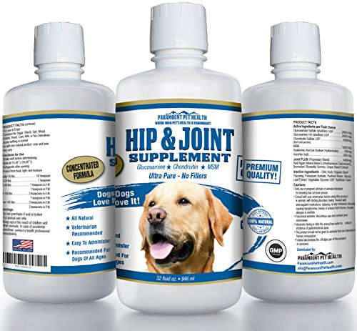 -concentrated-all-natural-hip-and-joint-supplement-for-dogs-premium-liquid-glucosamine-chondroitin-m