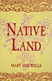 Native Land 9780878057337
