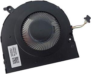 Acer Chromebook 13 CB713-1W Chromebook Spin 13 CP713-1WN Laptop CPU Fan 23.H0SN7.001
