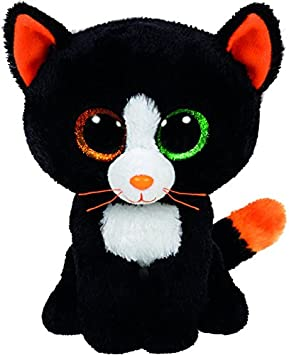 Alaska Stuffed Animals, Amazon Com Frights Ty Beanie Boo 6 Toys Games