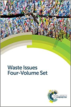 Waste Issues (Issues in Environmental Science and Technology)