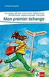 Mon premier échange (Lectures françaises)