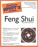 The Complete Idiot's Guide (R) to Feng Shui