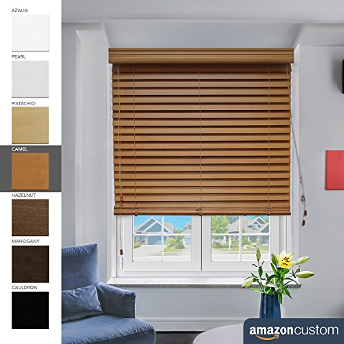window blinds 35 x 76 - 6